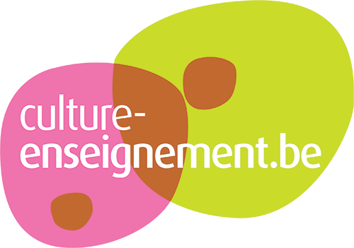 Cellule Culture-Enseignement