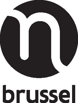 VGC logo